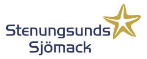 Stenungsund Sjömack sponsrar Stenungsunds kvarnförening